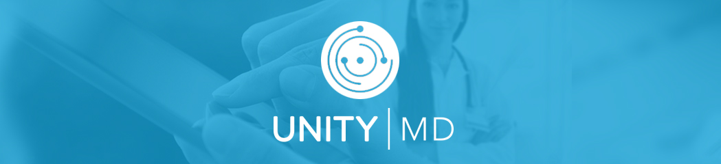 UnityMD Image